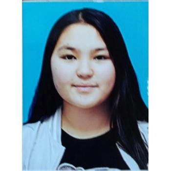 Fencer Ng Joyce Mei Yi Singapore Fie International