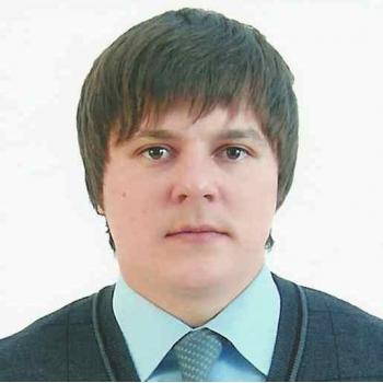 Vyacheslav Voronin net worth