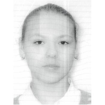 Mariya Mikhailova naked (66 pics), foto Fappening, YouTube, butt 2018